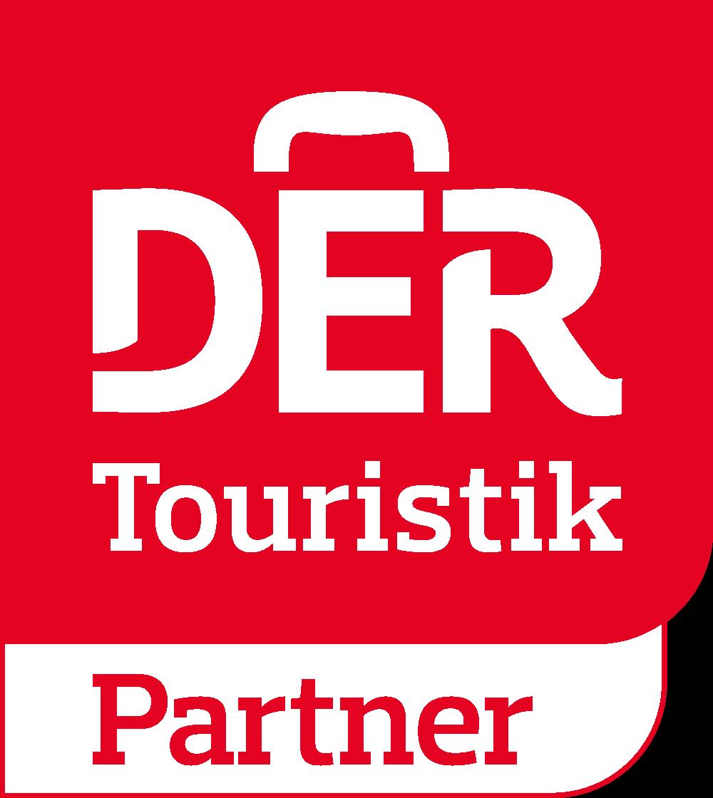 DER Touristik Partner-Unternehmen, Vesalia Reisen
